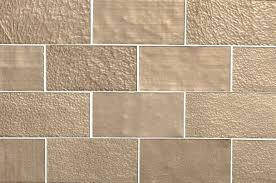 Kitchen Floor Texture Tag For Inexpensive Kitchen Flooring Ideas Nanilumi