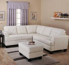 Leather Sectional Sofas For Sale Toronto