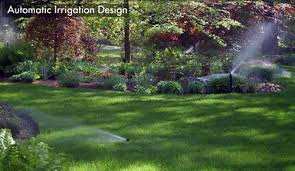 Garden Sprinkler System Design Awesome Sprinkler System Irrigationinstall And Repair Landscaping In