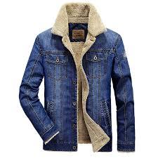 home men s clothing