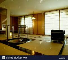modern japanese furniture. General Living Room Ideas Modern Japanese Furniture Classic Design Cobalt Blue Small Designs X I