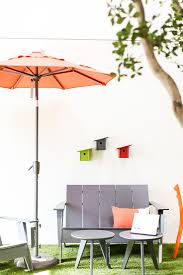18 Best Willow Craft Images On Pinterest  Fairies Garden Twig Outdoor Furniture Costa Mesa