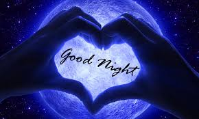 good night images hd wallpapers pics photos ग ड न ईट इम ज ज