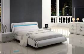 modern white bedroom furniture. Contemporary Bedding Sets Macys Bedroom Comforter Modern · Incredible White Furniture U