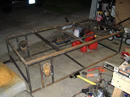 dyno machine for sale. it took him like two days to put this together then sat in my garage for six years until i got around doing part. dyno machine sale