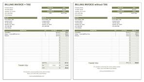 Blank Invoice Template Doc Best Invoice Template Google Doc Invoice Template Google Docs Blank