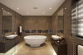 Bathroom Renovations Bathroom Renovations Elegant Cheap Bathroom Renovation Ideas In