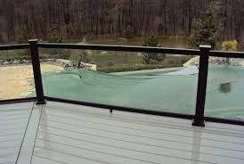 glass rails dsc01118 jpg