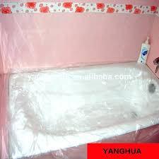 bathtub liners for bathtub liners for bathtub liners galvanized tub liner rubbish extraordinary project bathtub liners