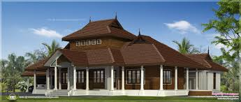Small Picture Kerala Traditional Home Designs House Design Plans Ill Hahnow