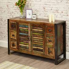 pictures of rustic furniture. Industrial Furniture Pictures Of Rustic