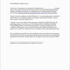 24 Immigration Reference Letter Resume Template Online