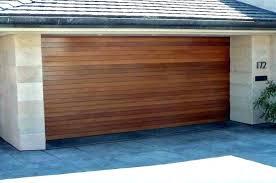 build a garage door building your own garage door doors small glass custom designs roll build build a garage door