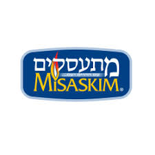 Downloads Misaskim