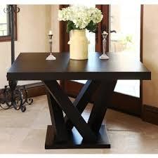 Furniture Store  Clearance u0026 Liquidation  Shop The Best Deals for Nov  2017  Overstockcom