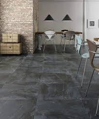 whole dark grey tiles supplier
