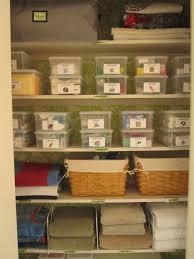 organizing linens perfectly organized linen closet i