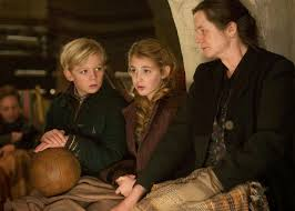 the book theif characters the book thief review this isn t the  analyzing characters of the book thief through song rosa hubermann