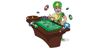 Online roulette is one of the most popular casino games in the world. Free Roulette Online Play Online Roulette Games For Fun