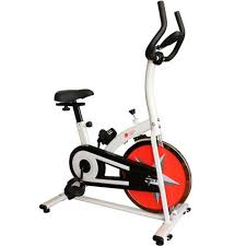 Exercises and Work out plans - What To Look For When Choosing A Stationary Fitness Machine