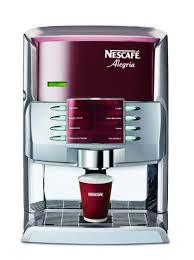 Nestle Vending Machine Delectable Hot Chocolate Mix For Nestle Vending Machine 48g Trade Me
