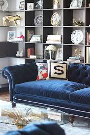 blue velvet furniture. Plain Furniture Source Inside Blue Velvet Furniture O