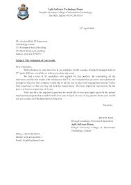 Modified Block Style Cover Letter Granitestateartsmarket Com