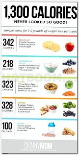 Calories Diet Chart Weight Gain Bulking Meal Plan For A Week