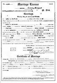 marriage license merle mccormack jpg (2178×3172) michael Wedding License Genesee County Mi marriage license merle mccormack jpg (2178×3172) michael mccormack family history pinterest family history and history marriage license genesee county mi