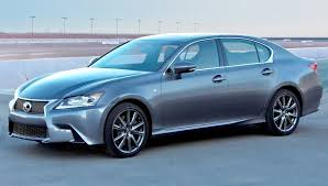 2018 lexus gs. wonderful lexus new 2018 lexus will at the moment require energy in its aquariums as  model s is all electric this an even of development point however intended lexus gs