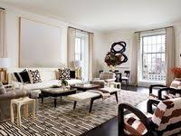 Гостиные: лучшие изображения (37) | Interior decorating, Living ...
