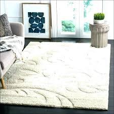large white fur area rug faux fur rug fancy white furry rug area rugs full large white fur area rug