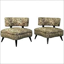 leopard dining chair gorgeous leopard print dining chair um size of tiger print dining chairs leopard