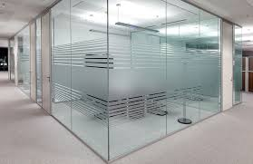 aluminum office partitions. Frameless Glass Partition. Aluminum Office Partitions