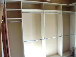 build your own custom closet closet organizers custom closet organizers hot build your own plans bedroom