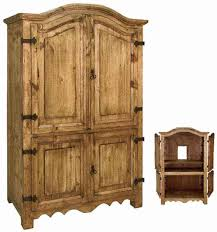 Cozy Classic Pine Bedroom Furniture