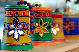 ethnic home decor online shopping india home decorating