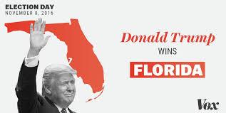 「trump and florida」の画像検索結果