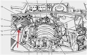 2001 vw passat engine diagram unique vw jetta 2 0 engine diagram vw 2001 vw passat engine diagram amazing 1 8t o2 sensor diagram of 2001 vw passat engine