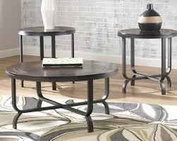 metal coffee table sets coffee table metal wood coffee table metal frame coffee table with wood