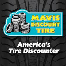 5% off your lowe's advantage card purchase: Mavis Discount Tire Gift Card Gonzales La Giftly