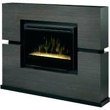 dimplex electric fireplace electric fireplaces clearance fireplace dimplex windsor media electric fireplace manual dimplex electric fireplace