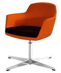 bedroomlikable home office. bedroomlikable adjustable height chair increase productivity office furniture chairs wheels basyx black executive kneeling bedroomlikable home
