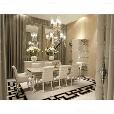 you can make the ambience of your home very special quite extravagant or downright homey with the help of ceiling lighting some ceiling lighting fixtures best modern lighting