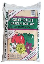 garden soil mix. Beautiful Mix To Garden Soil Mix