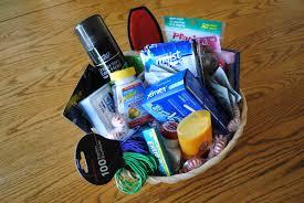 Bathroom Gift Similiar Bathroom Gift Baskets Weddings Keywords