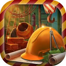 Play the best free hidden object games online with hidden clue games, hidden number games, hidden alphabet games and difference games. Hidden Objects Construction Game Shopping Mall Apk 2 8 Download For Android Download Hidden Objects Construction Game Shopping Mall Apk Latest Version Apkfab Com
