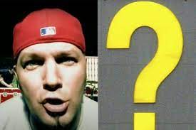 Fred Durst's New Look Has the Internet ...