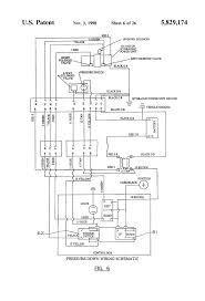 Meyer Plow Light Diagram Plow Pump Wiring Diagram Wiring Diagram Dash