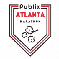 2019 Atlanta Kids Marathon | Atlanta Track Club